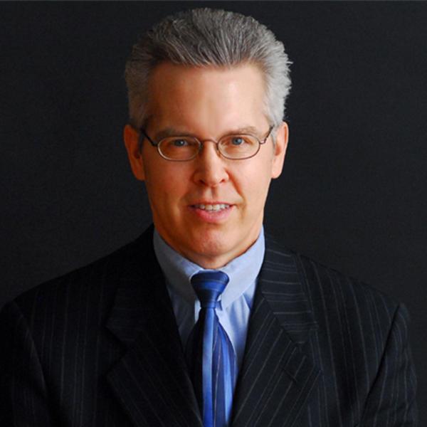 Jim Seidl