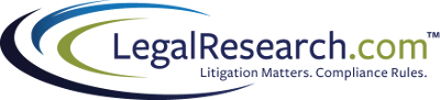 LegalResearch.com