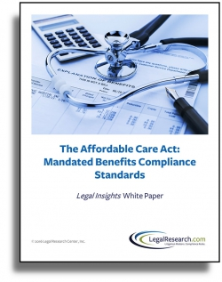 Affordable-Care-Act-Legal-Insights-White-Paper-2016
