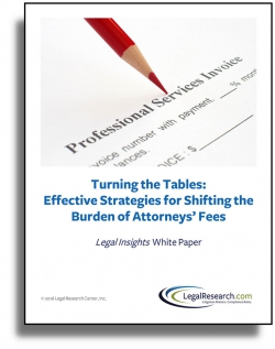 Attorney-Fees-Legal-Insights-White-Paper-2016