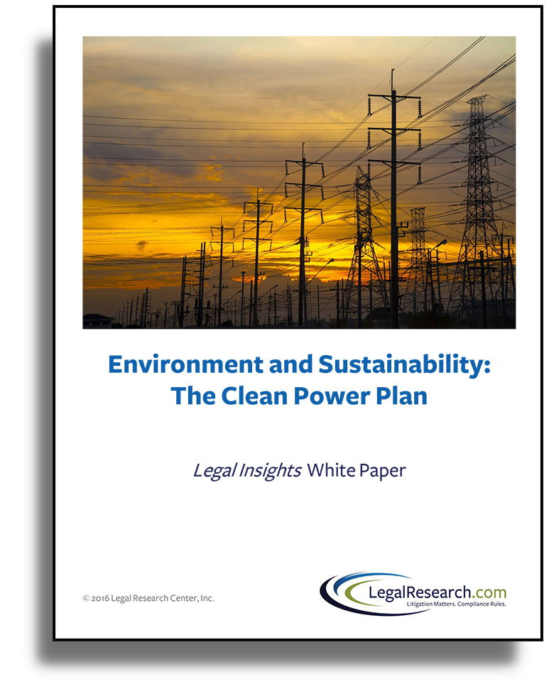 Clean-Power-Plan-Legal-Insights-White-Paper-2016