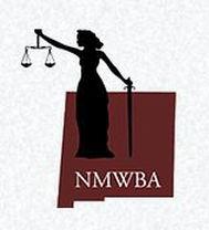 NMWBA logo