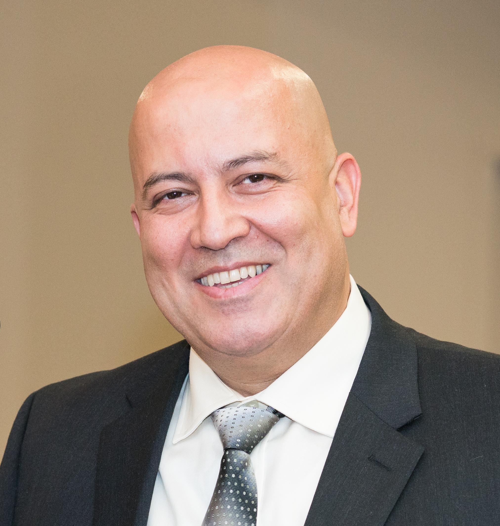 mazenhaddad2016